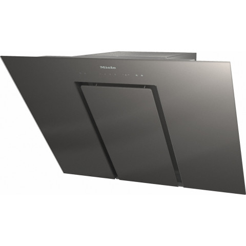 MIELE DA 6488 W Pure graphite grey for AU$2,849.00 at ComplexKitchen.com.au