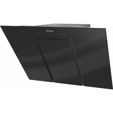 MIELE DA 6488 W Pure obsidian black for AU$2,849.00 at ComplexKitchen.com.au