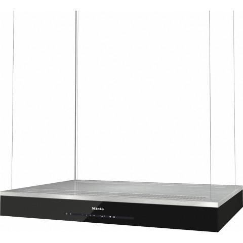 MIELE DA 6708 D Aura Ed. 6000 clean steel for AU$5,449.00 at ComplexKitchen.com.au