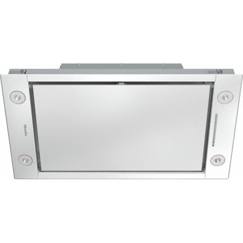 MIELE DA 2808 EXT brilliant white for AU$3,649.00 at ComplexKitchen.com.au