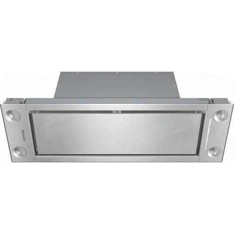 MIELE DA 2698 clean steel for AU$3,149.00 at ComplexKitchen.com.au