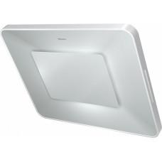 MIELE DA 6998 W brilliant white