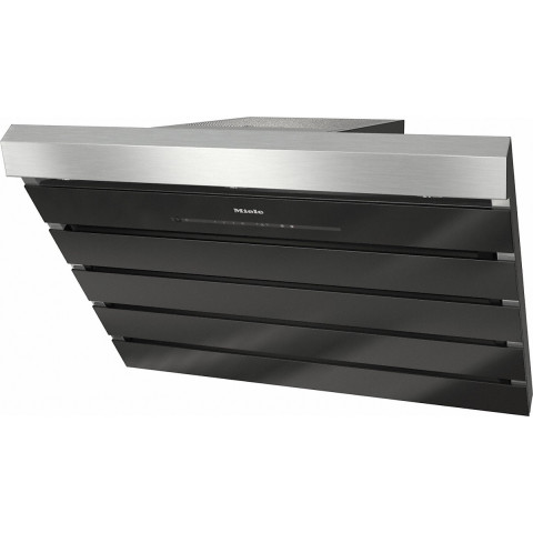 MIELE DA 6798 W for AU$3,699.00 at ComplexKitchen.com.au