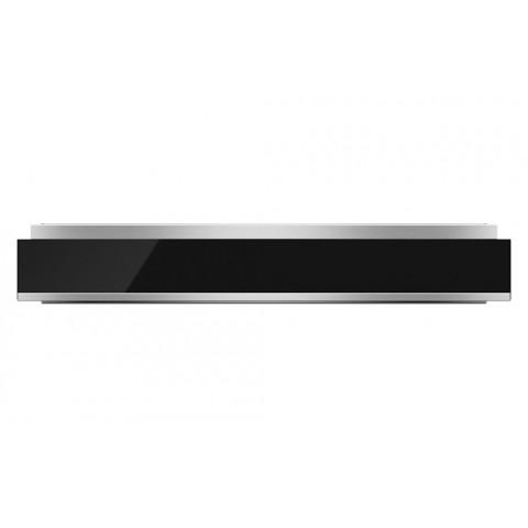 MIELE EGW 6210 cleansteel for AU$0.00 at ComplexKitchen.com.au