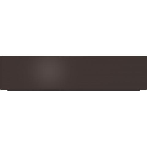 MIELE ESW 6214 havanna brown for AU$0.00 at ComplexKitchen.com.au