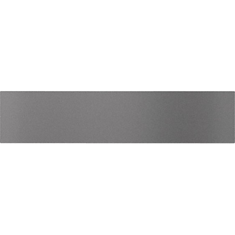 MIELE EVS 7010 graphite grey for AU$3,799.00 at ComplexKitchen.com.au
