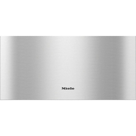 MIELE ESW 7120 clean steel for AU$1,899.00 at ComplexKitchen.com.au