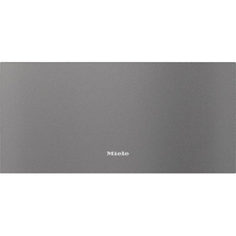 MIELE ESW 7020 graphite grey for AU$1,849.00 at ComplexKitchen.com.au
