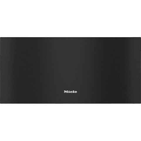 MIELE ESW 7020 obsidian black for AU$1,899.00 at ComplexKitchen.com.au