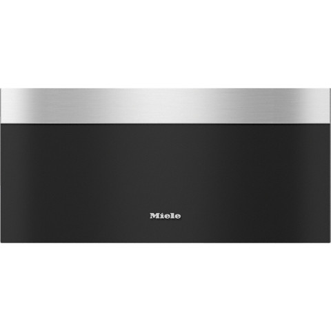 MIELE ESW 7020 clean steel for AU$1,949.00 at ComplexKitchen.com.au