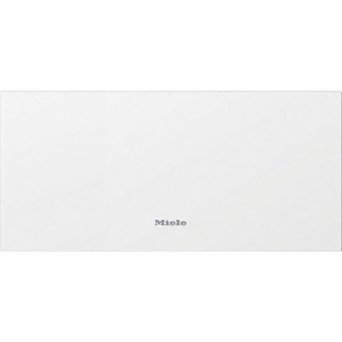 MIELE ESW 7020 brilliant white for AU$1,899.00 at ComplexKitchen.com.au