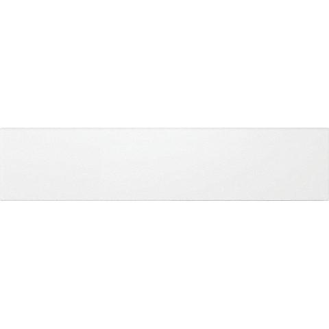MIELE ESW 7010 brilliant white for AU$1,699.00 at ComplexKitchen.com.au