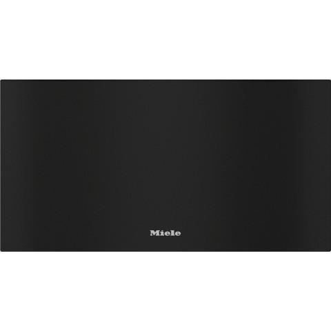 MIELE ESW 7030 obsidian black for AU$1,949.00 at ComplexKitchen.com.au