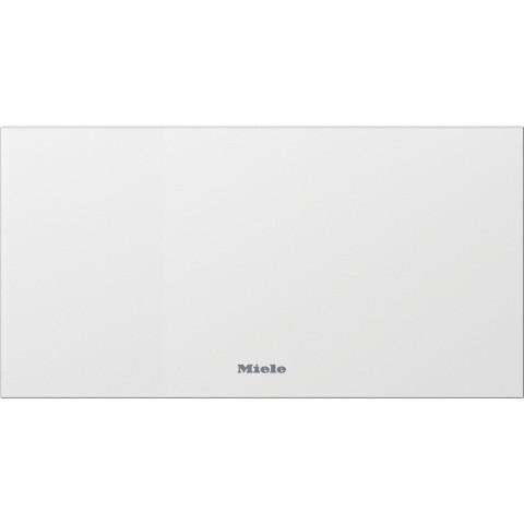 MIELE ESW 7030 brilliant white