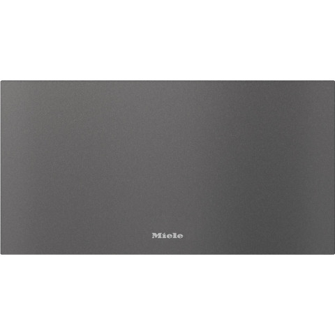 MIELE ESW 7030 graphite grey