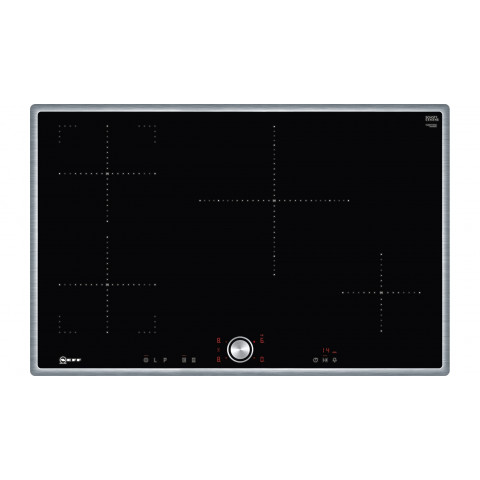 NEFF TBT 4813 N (T48BT13N2) for AU$1,599.00 at ComplexKitchen.com.au
