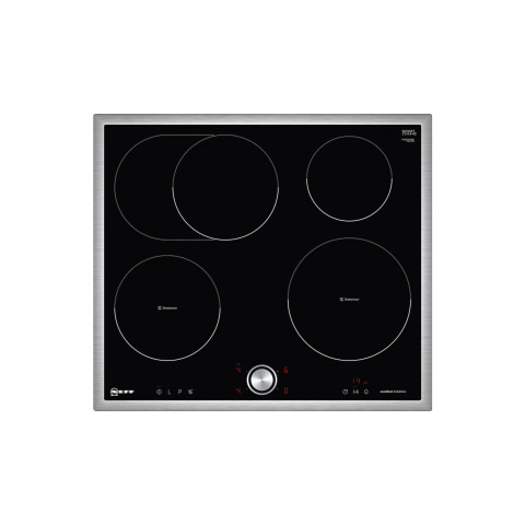 NEFF TBT 4661 N (T46BT61N0K) for AU$1,449.00 at ComplexKitchen.com.au