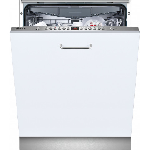 NEFF S513K60X0E for AU$0.00 at ComplexKitchen.com.au