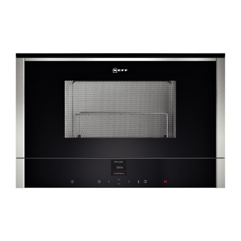 NEFF CGR 1700 N (C17GR00N0) for AU$1,349.00 at ComplexKitchen.com.au