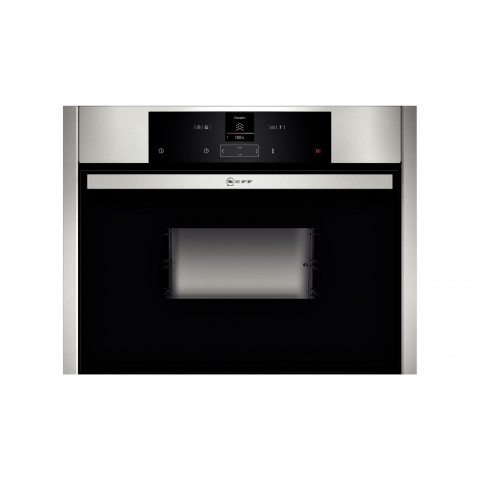 NEFF CDR 1502 N (C15DR02N0) for AU$1,849.00 at ComplexKitchen.com.au