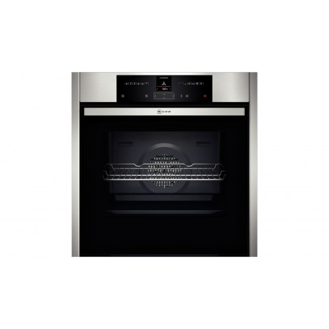 NEFF BCR 2522 N (B25CR22N1) for AU$1,499.00 at ComplexKitchen.com.au