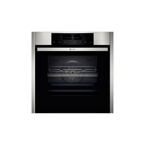 NEFF BFT 4664 N (B46FT64N0) for AU$3,749.00 at ComplexKitchen.com.au