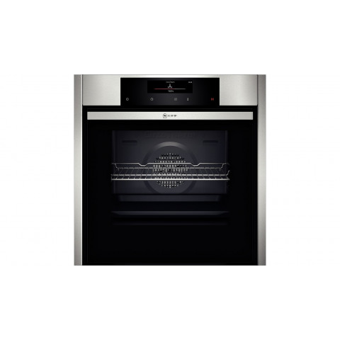NEFF BCT 5664 N (B56CT64N0) for AU$2,649.00 at ComplexKitchen.com.au