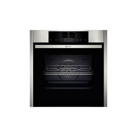 NEFF BFS 1522 N (B15FS22N0) for AU$2,199.00 at ComplexKitchen.com.au