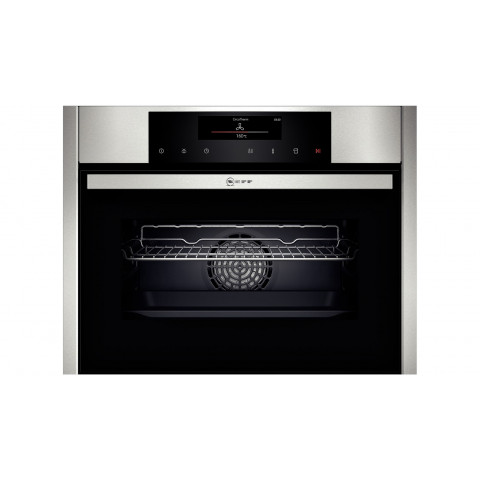 NEFF CFT 1624 N (C16FT24N0) for AU$2,599.00 at ComplexKitchen.com.au