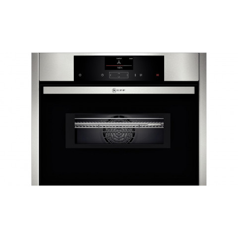 NEFF CMS 1522 N (C15MS22N0) for AU$2,349.00 at ComplexKitchen.com.au