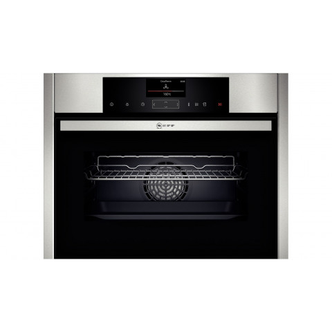 NEFF CFS 1522 N (C15FS22N0) for AU$2,449.00 at ComplexKitchen.com.au