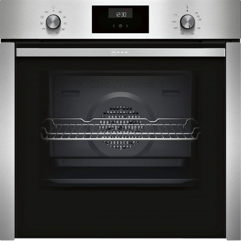 NEFF BCC3622 (B3CCE2AN0) for AU$1,599.00 at ComplexKitchen.com.au