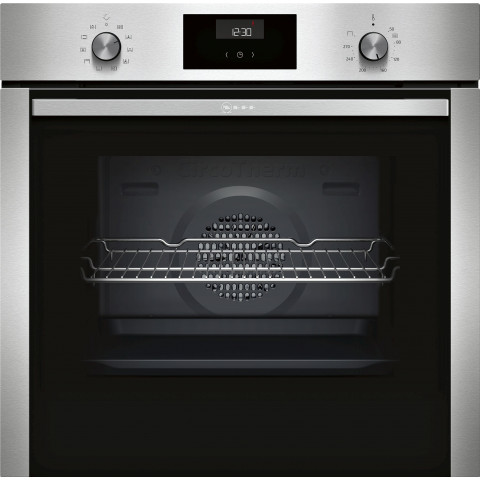 NEFF BCC1622 (B1CCE2AN0) for AU$1,149.00 at ComplexKitchen.com.au