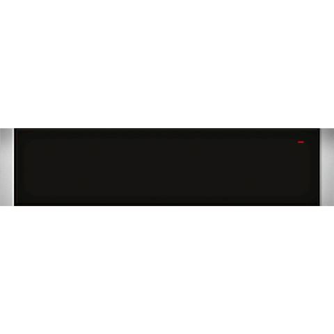 NEFF NHH 1710 N (N17HH10N0) for AU$1,049.00 at ComplexKitchen.com.au