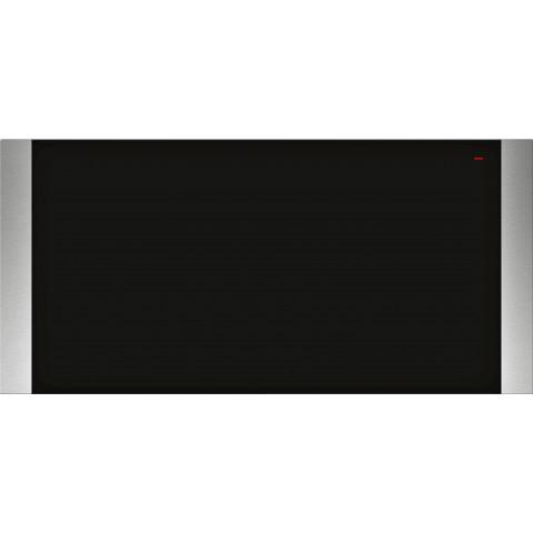 NEFF NAH21 (N1AHA02N0) for AU$899.00 at ComplexKitchen.com.au