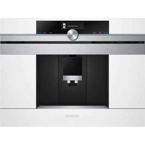 SIEMENS CT636LEW1 - New iQ700 for AU$2,599.00 at ComplexKitchen.com.au