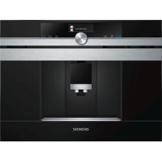 SIEMENS CT636LES6 - New iQ700