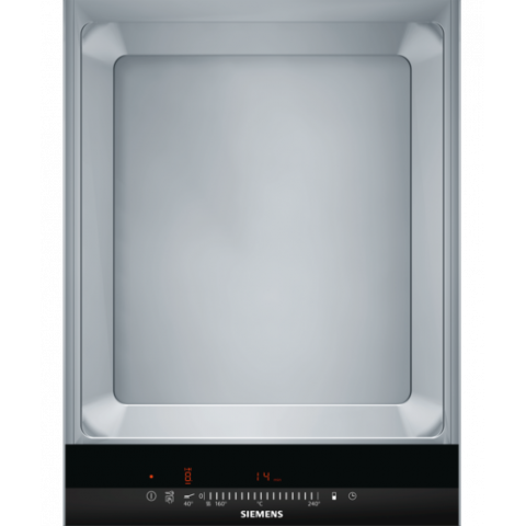 SIEMENS ET475FYB1E for AU$1,999.00 at ComplexKitchen.com.au