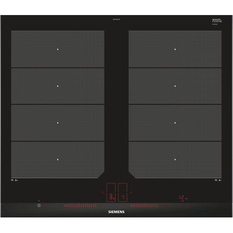 SIEMENS EX675LXC1E for AU$1,499.00 at ComplexKitchen.com.au