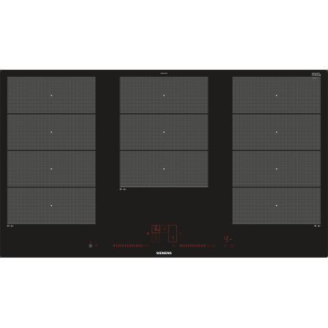 SIEMENS EX901LXC1E for AU$2,199.00 at ComplexKitchen.com.au