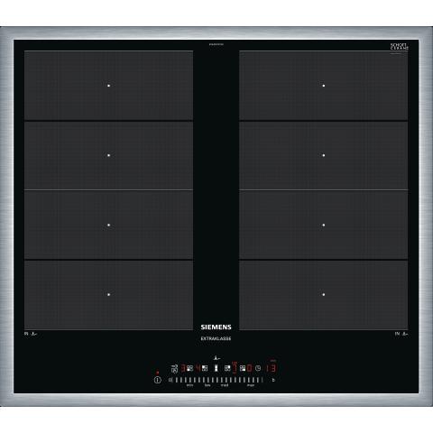 SIEMENS EX645FXC1M for AU$1,699.00 at ComplexKitchen.com.au