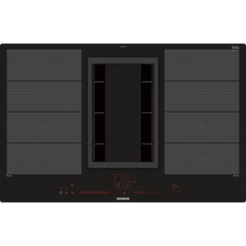 Siemens Ex801lx34e Complexkitchen