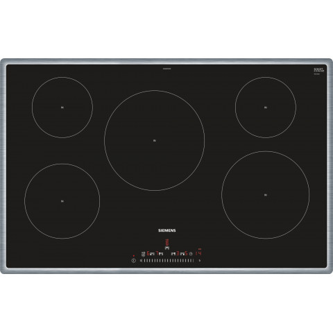 SIEMENS EH845FVB1E for AU$1,599.00 at ComplexKitchen.com.au