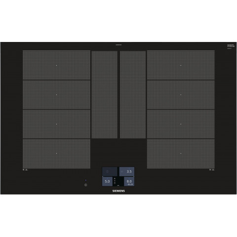 SIEMENS EX875KYW1E for AU$2,349.00 at ComplexKitchen.com.au
