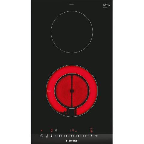 SIEMENS ET375FFP1E for AU$949.00 at ComplexKitchen.com.au