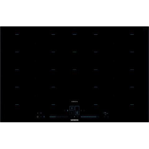 SIEMENS EX878LYV5E for AU$2,849.00 at ComplexKitchen.com.au