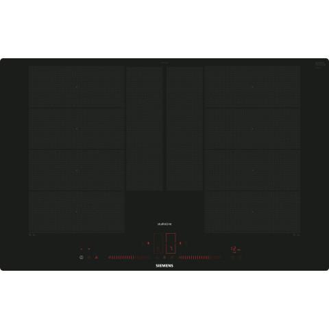 SIEMENS EX807LYV5E for AU$2,399.00 at ComplexKitchen.com.au
