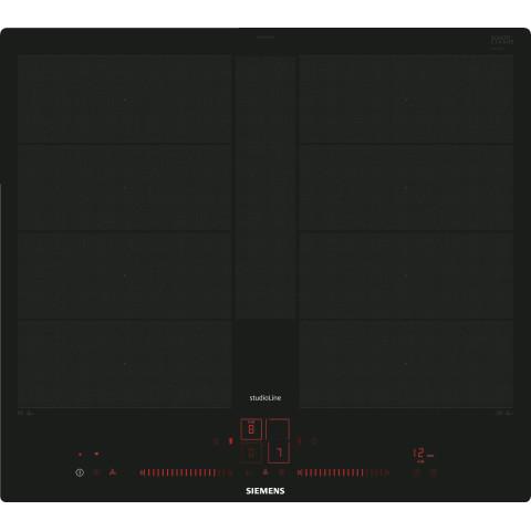 SIEMENS EX607LYV5E for AU$2,099.00 at ComplexKitchen.com.au