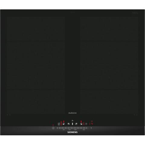 SIEMENS EX677FXC5E for AU$1,899.00 at ComplexKitchen.com.au