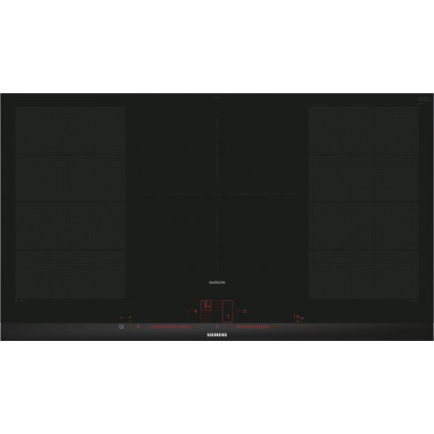 SIEMENS EX977LVV5E for AU$2,749.00 at ComplexKitchen.com.au